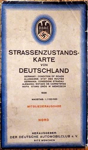 Click image for larger version.  Name:1938 Strassenzustandskarte von Deutschland 1.jpg Views:101 Size:216.9 KB ID:566282