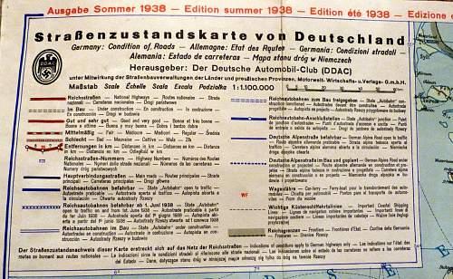 Click image for larger version.  Name:1938 Strassenzustandskarte von Deutschland 2.jpg Views:104 Size:231.9 KB ID:566283
