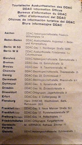 Click image for larger version.  Name:1938 Strassenzustandskarte von Deutschland 3.jpg Views:56 Size:220.8 KB ID:566284