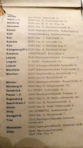 Click image for larger version.  Name:1938 Strassenzustandskarte von Deutschland 4.jpg Views:68 Size:217.3 KB ID:566285