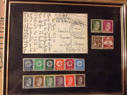 Click image for larger version.  Name:stamps1.jpg Views:33 Size:208.6 KB ID:566470