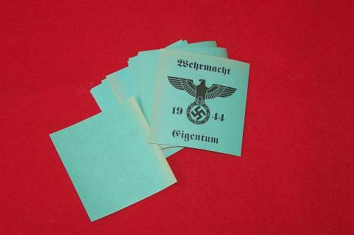 Click image for larger version.  Name:Wehrmacht eigentum.jpg Views:623 Size:43.3 KB ID:5693