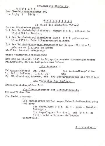 Click image for larger version.  Name:Urteil 5.jpg Views:45 Size:188.1 KB ID:572805