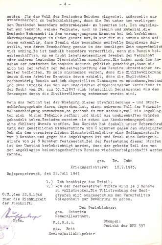 Click image for larger version.  Name:Urteil 9.jpg Views:43 Size:240.9 KB ID:572809
