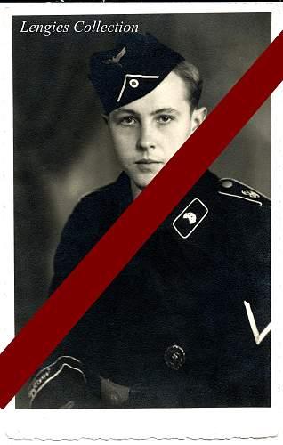 grossdeutschland panzer