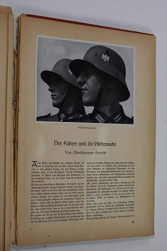 German book
