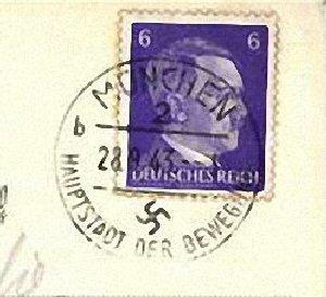Name:  München 00 - 002 B.jpg Views: 94 Size:  21.7 KB