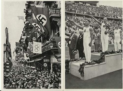 Click image for larger version.  Name:Olympics scanned 1.jpg Views:795 Size:217.8 KB ID:578118