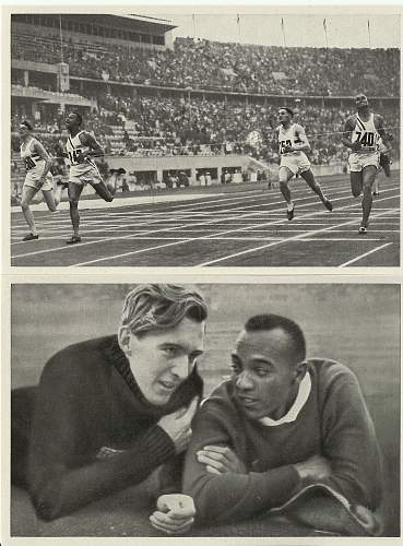 Click image for larger version.  Name:Olympics scanned 2.jpg Views:4640 Size:211.2 KB ID:578119