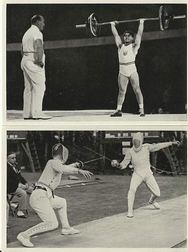 Click image for larger version.  Name:Olympics scanned 3.jpg Views:94 Size:221.8 KB ID:578120