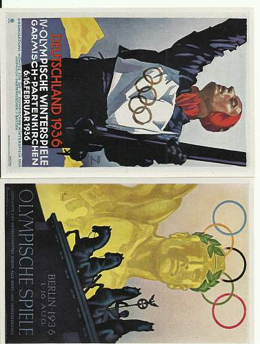 Click image for larger version.  Name:Olympics scanned 4.jpg Views:107 Size:219.9 KB ID:578121