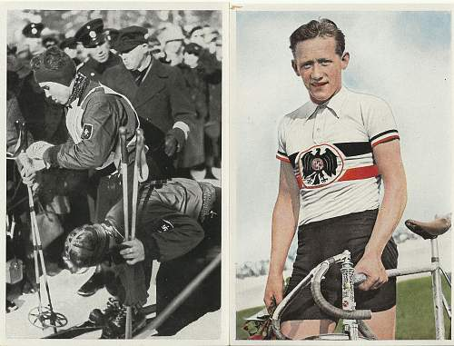 Click image for larger version.  Name:Olympics scanned 5.jpg Views:166 Size:217.5 KB ID:578122