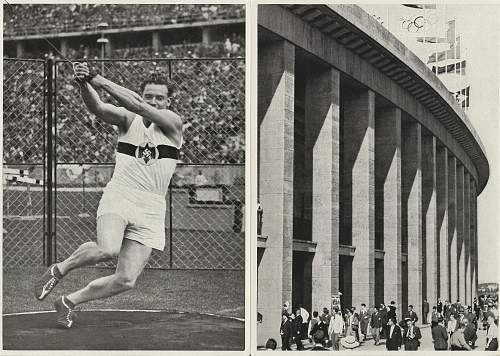 Click image for larger version.  Name:Olympics scanned 10.jpg Views:85 Size:227.5 KB ID:578127