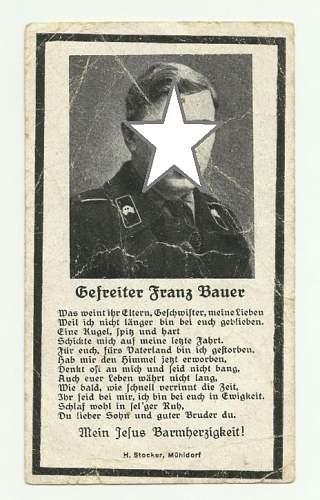 Click image for larger version.  Name:panzer Krivoy Rog.jpg Views:89 Size:110.8 KB ID:585247