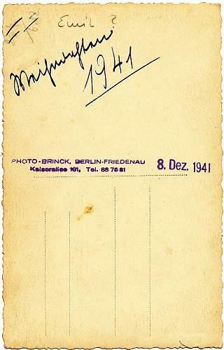 Click image for larger version.  Name:Rückseite SS Unterscharführer LAH.jpg Views:226 Size:180.4 KB ID:589701