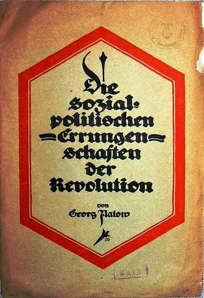 Click image for larger version.  Name:1919 pamphlet, author died in concentration camp.jpg Views:145 Size:198.4 KB ID:59002