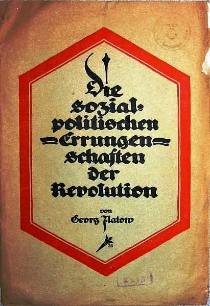 NSDAP Hauptarchiv item