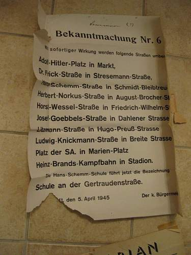 Click image for larger version.  Name:German_Doc.JPG Views:83 Size:162.9 KB ID:590871