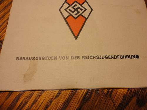 Click image for larger version.  Name:HitlerYouth_03.JPG Views:15 Size:136.6 KB ID:591660