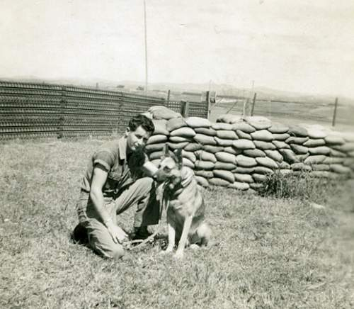 Click image for larger version.  Name:dad-dog.jpg Views:125 Size:211.7 KB ID:598269