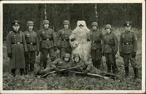 Click image for larger version.  Name:GermansWWII-reddit.jpg Views:51 Size:51.0 KB ID:598404