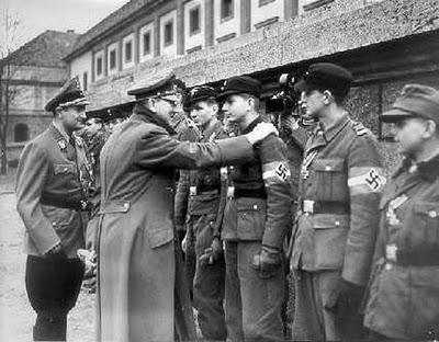 Name:  Hitler in Hitlerjugend (Hitler Youth) award ceremony in Berlin 1945d.jpg Views: 6016 Size:  38.3 KB