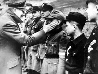 Name:  Hitler_20April1945.jpg Views: 2502 Size:  22.9 KB