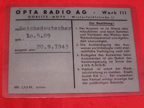 Click image for larger version.  Name:OPTA RADIO AG front.jpg Views:168 Size:89.9 KB ID:6038
