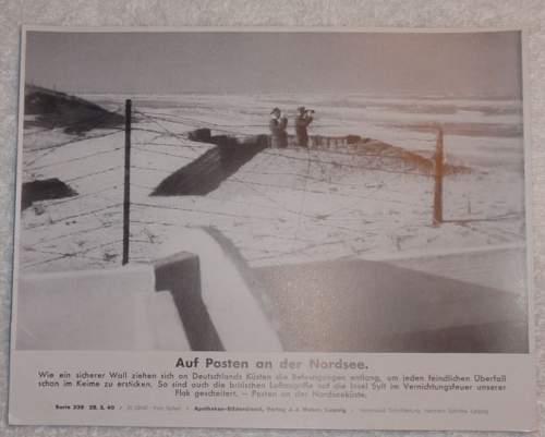 Click image for larger version.  Name:Auf Posten an der Nordsee.JPG Views:17 Size:54.3 KB ID:614213
