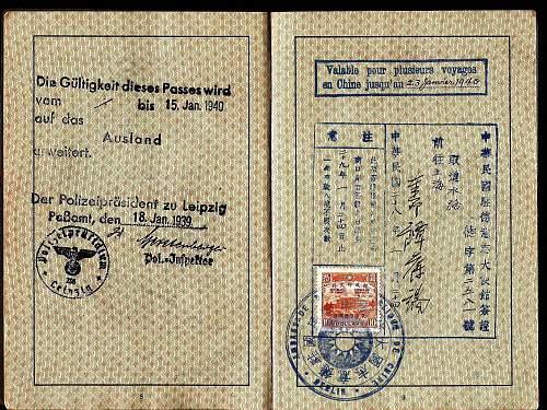 Click image for larger version.  Name:German passport.jpg Views:104 Size:222.8 KB ID:623464