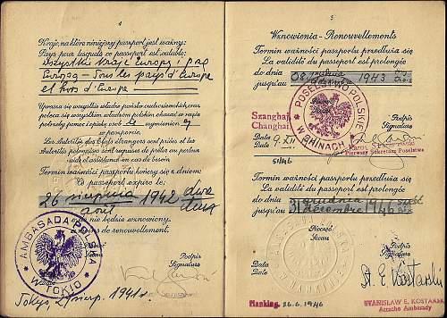 Click image for larger version.  Name:Polish passport (2).jpg Views:214 Size:223.9 KB ID:623465