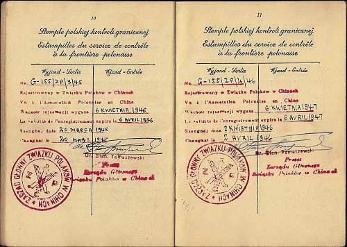 Click image for larger version.  Name:Polish passport.jpg Views:295 Size:219.9 KB ID:623466