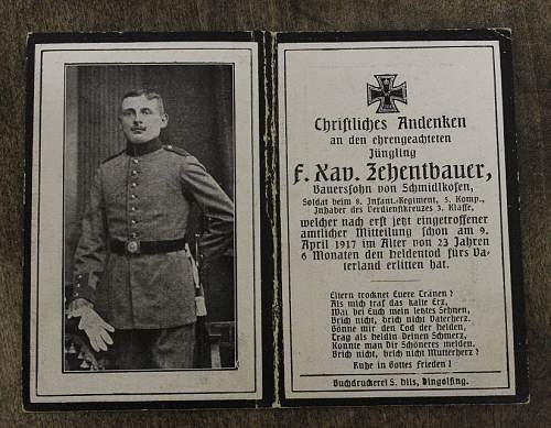 Click image for larger version.  Name:wwi_deathcard.jpg Views:53 Size:130.3 KB ID:626326