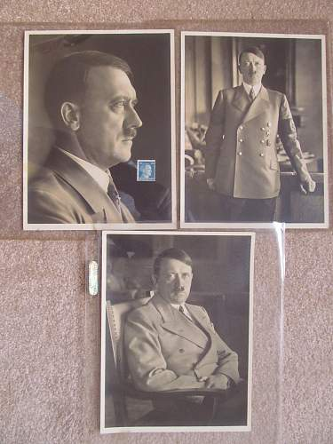 Click image for larger version.  Name:hitler photo's.jpg Views:34 Size:218.1 KB ID:627950