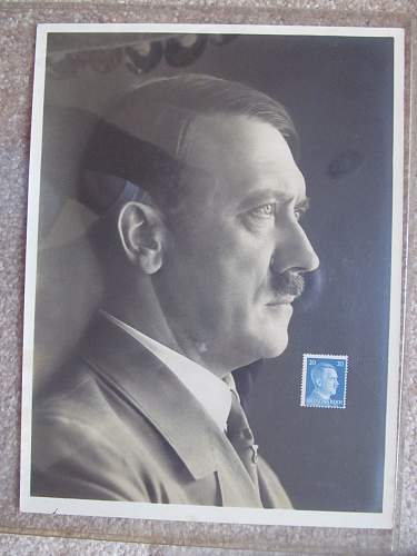 Click image for larger version.  Name:hitler photo's (2).jpg Views:27 Size:226.4 KB ID:627957