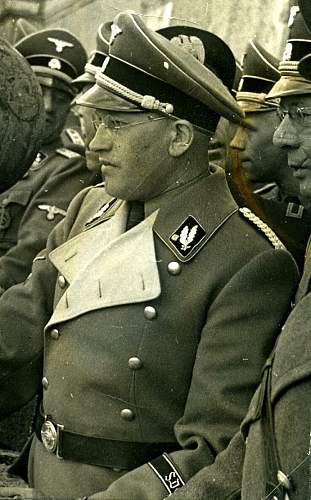 various WW2  German  pictures