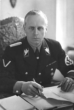 Name:  250px-Bundesarchiv_Bild_183-H04810,_Joachim_von_Ribbentrop.jpg Views: 284 Size:  14.6 KB