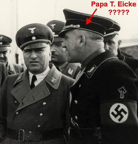 Click image for larger version.  Name:What Theodor Eicke.jpg Views:904 Size:108.0 KB ID:639787