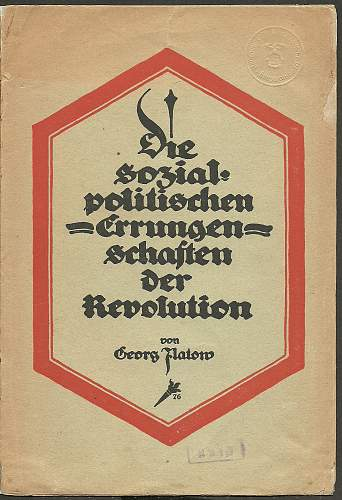 Click image for larger version.  Name:1919 pamphlet, author died in concentration camp.a.jpg Views:35 Size:229.7 KB ID:641501