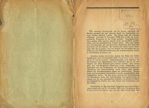 Click image for larger version.  Name:1919 pamphlet, author died in concentration camp.b.jpg Views:27 Size:209.8 KB ID:641502