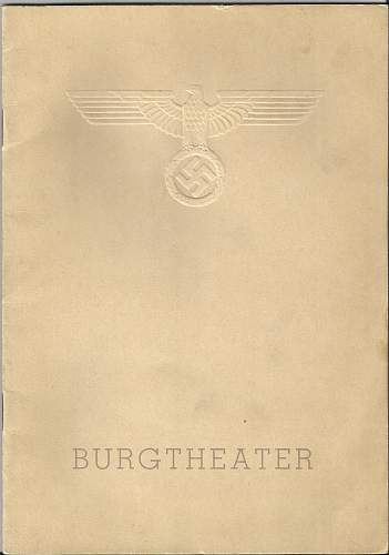 Click image for larger version.  Name:burgSCAN.jpg Views:40 Size:231.7 KB ID:644327