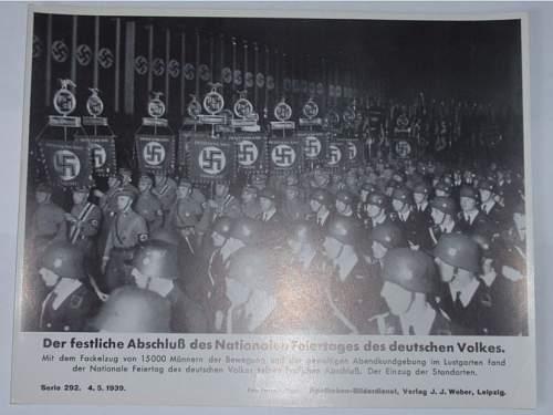 Click image for larger version.  Name:Der festliche Abschluss des Nationalen Feiertages des deutschen Volkes 4-5-1939.JPG Views:62 Size:73.1 KB ID:644904