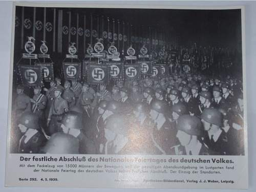 Click image for larger version.  Name:Der festliche Abschluss des Nationalen Feiertages des deutschen Volkes 4-5-1939.JPG Views:101 Size:73.1 KB ID:644904