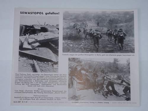 Click image for larger version.  Name:SEWASTOPOL gefallen 2-7-1942.jpg Views:67 Size:192.4 KB ID:644909