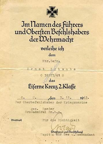Click image for larger version.  Name:Ernst Schwabe 3_final.jpg Views:29 Size:94.4 KB ID:647783