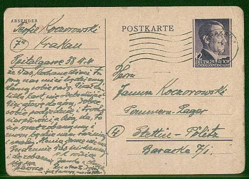 Click image for larger version.  Name:politz-stettin Pommern lager.jpg Views:441 Size:78.1 KB ID:6553