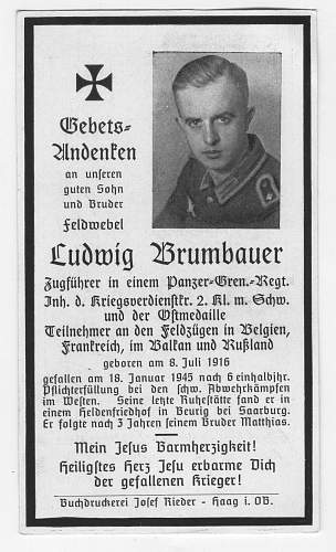 Click image for larger version.  Name:Brumbauer 1.jpg Views:28 Size:224.8 KB ID:660121