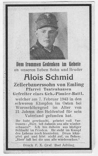 Click image for larger version.  Name:Alois Schmid 1.jpg Views:18 Size:251.9 KB ID:660125