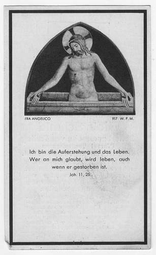 Click image for larger version.  Name:Alois Schmid 2.jpg Views:21 Size:173.4 KB ID:660126
