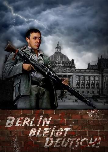 Click image for larger version.  Name:berlin_bleibt_deutsch_by_einsatz3-d37m00h.jpg Views:57 Size:188.6 KB ID:661805